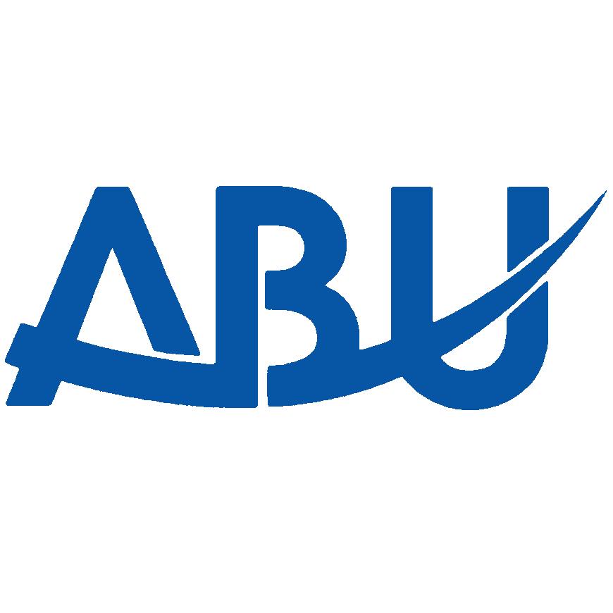 Logo_ABU